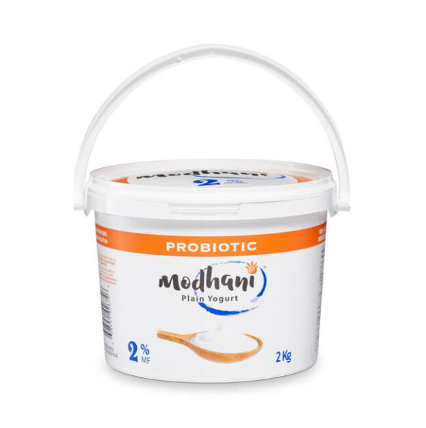 probiotic-plain-yogurt-2kg