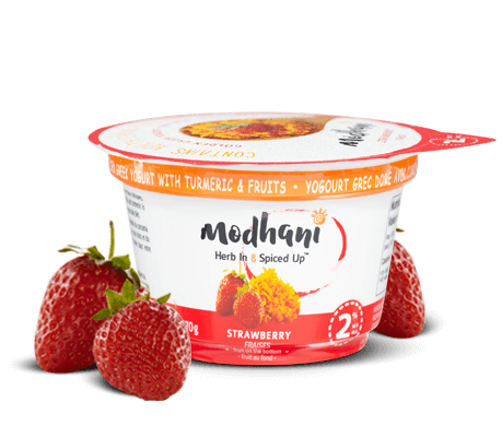 1601708504700_5 Strawberry Yogurt 2
